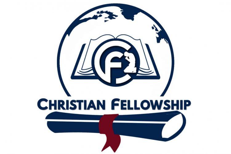 Christian Fellowship a désormais un nouveau logo